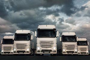 truck fleet service